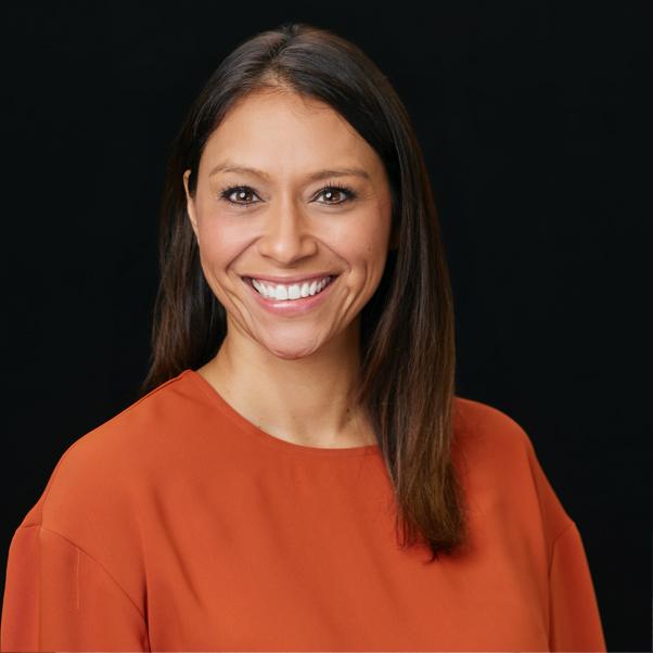 Katrina Culberson