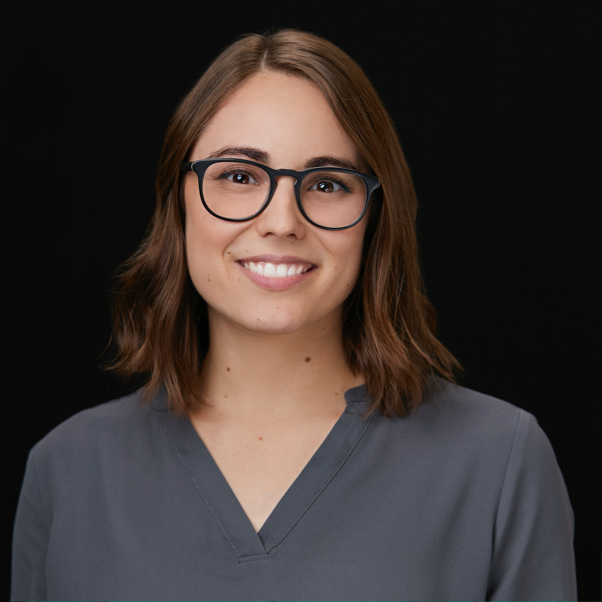 Stephanie Zymowski
