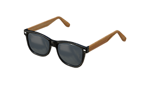 Malibu<br>Sunglasses