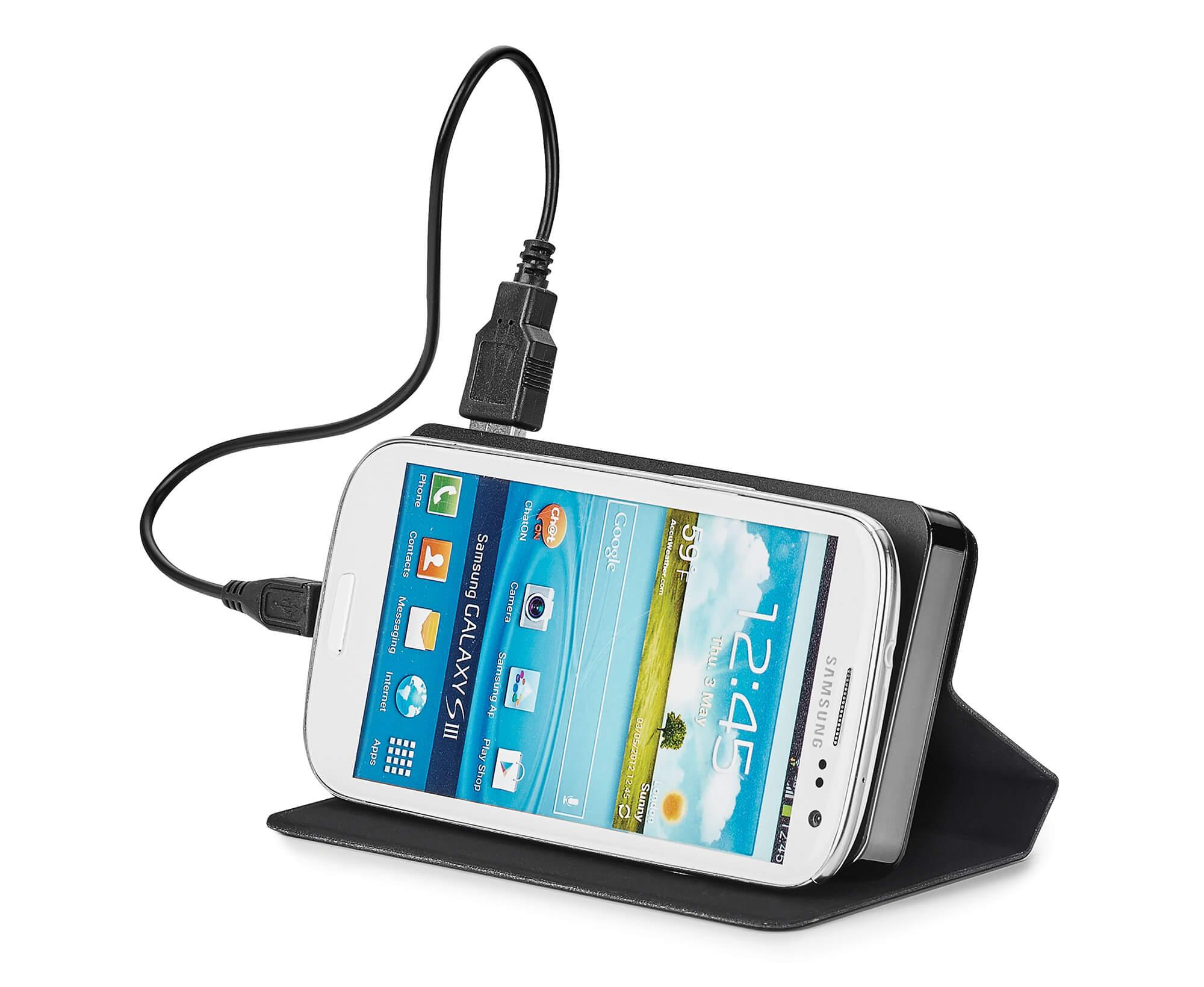 NFC_powerbank8