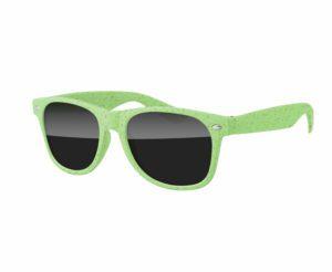 biodegradable_sunglasses