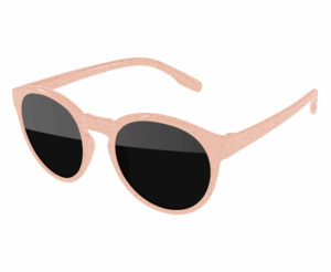 biodegradable_sunglasses2