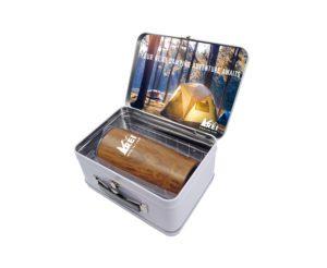lunchbox@2x3