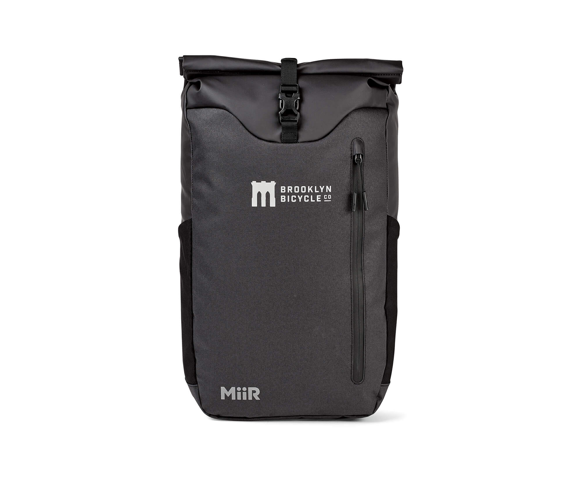 miir_front