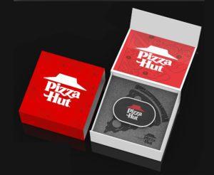 powerstick_pizzahut