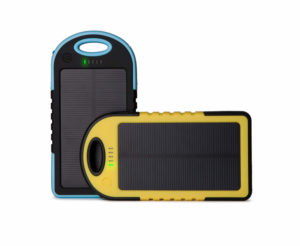 solarcharger