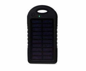 solarcharger_front