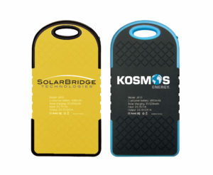 solarchargers