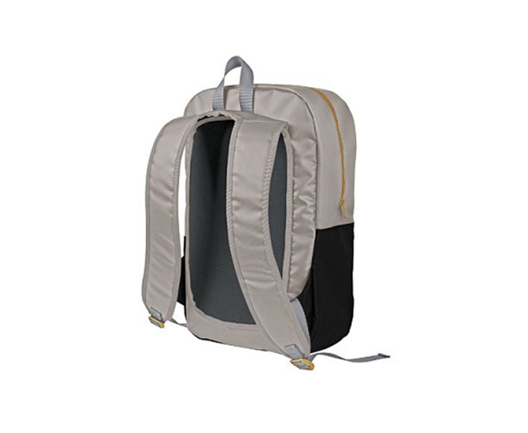 Numo Backpack