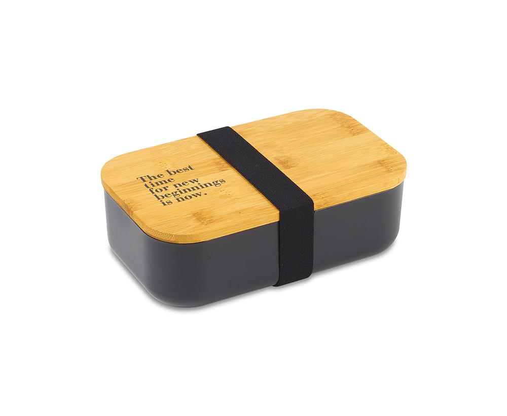 Satsuma Bento Lunch box