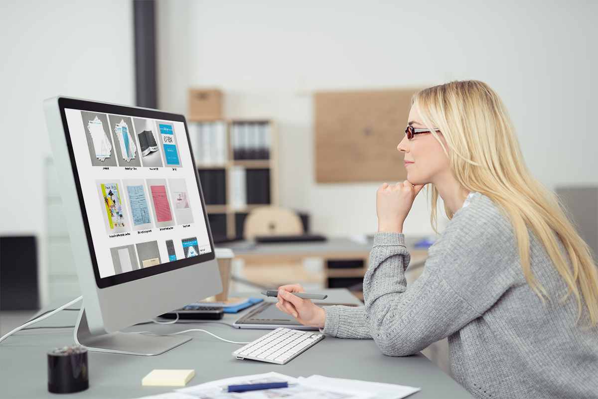 13 Innovative Ways to Leverage your Online Company Store